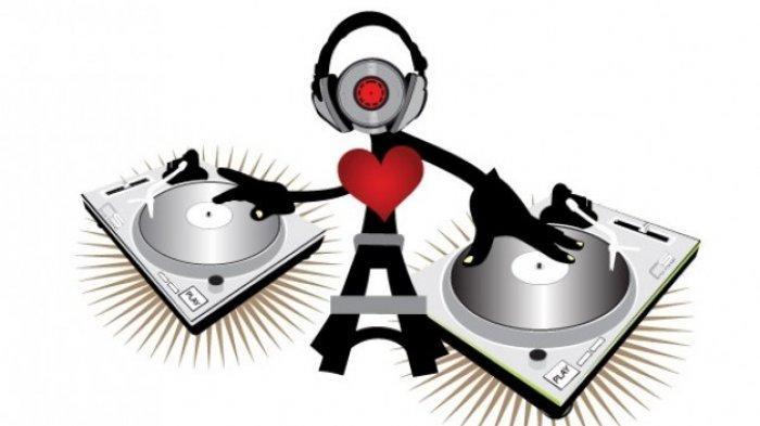 Lagu DJ Terbaru 2020 - Download Lagu DJ Spongebob Versi ...