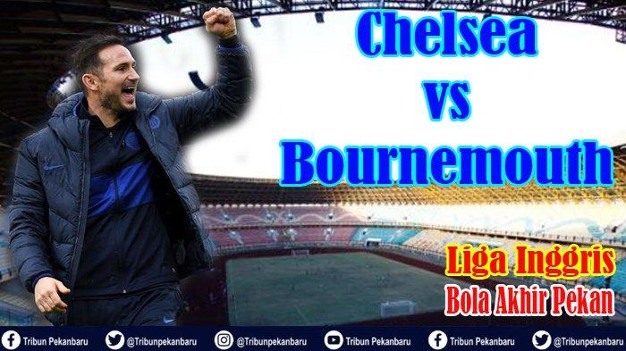 link-nonton-chelsea-vs-bournemouth-video-streaming-liga-inggris-live-mola-tv-sabtu.jpg