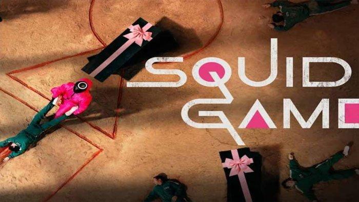 Jangan Sampai Salah, Ini Beda Arti Squirt dengan Squid