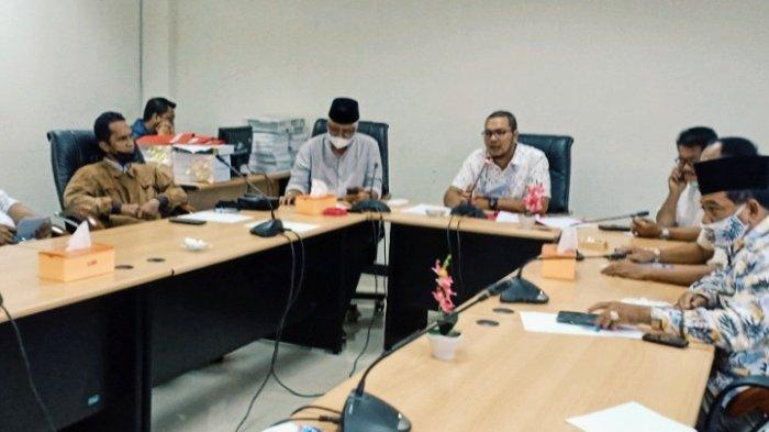 Listrik Hidup Mati di Tembilahan, PLN UP3 Rengat Akan Upayakan Pemberian Kompensasi Pelanggan
