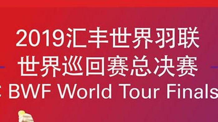 live-bwf-world-tour-finals-2019.jpg
