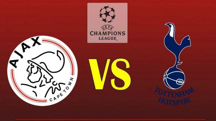 live-streaming-ajax-vs-tottenham-semi-final-liga-champions.jpg