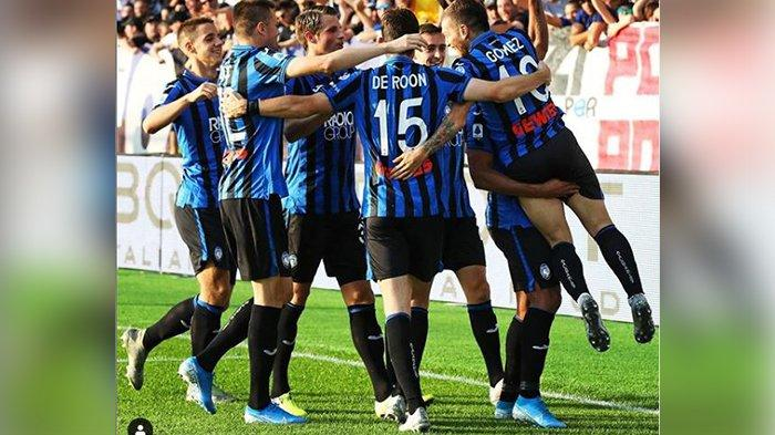 live-streaming-atalanta-vs-juventus-di-liga-italia.jpg