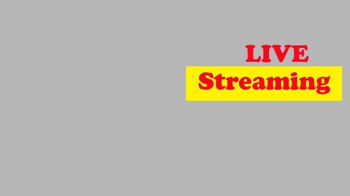 live-streaming-pertandingan-chelsea-vs-newcastle-united-lanjutan-liga-inggris.jpg