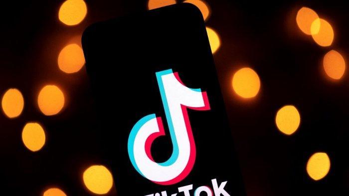 Download Tiktok No Watermark Hd Begini Caranya Download Video Tiktok Tanpa Id Tribun Pekanbaru