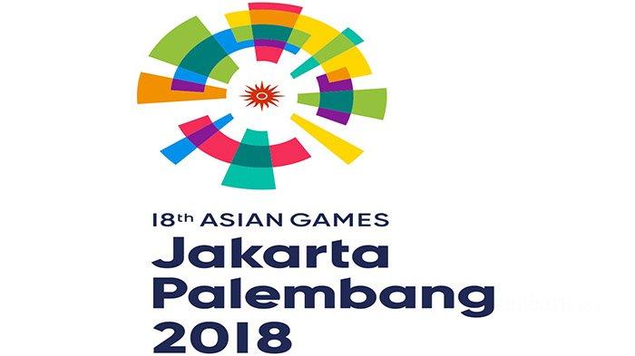 Jadwal Pertandingan Atlet Indonesia di Asian Game 30 Agustus 2018, Peluang Tambah Emas!