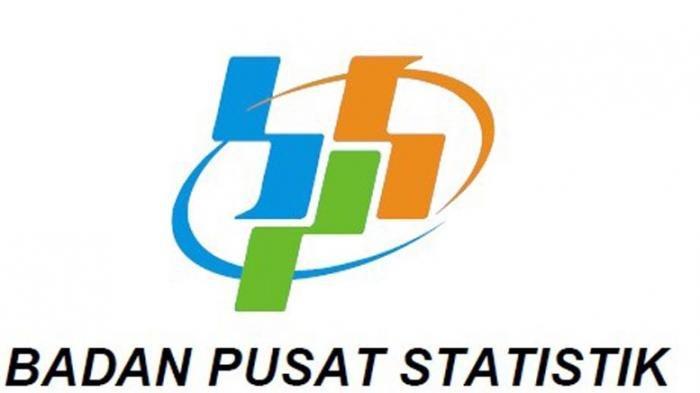Lowongan Kerja Bps Di Kota Padang Pendaftaran Online Dibuka Hingga 1 Februari 2019 Ini Syaratnya Tribun Pekanbaru