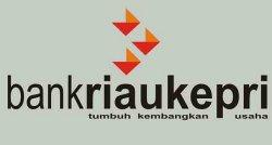 Pansel Kantongi Nama yang Lulus Seleksi Administrasi Calon Pejabat Bank Riau Kepri