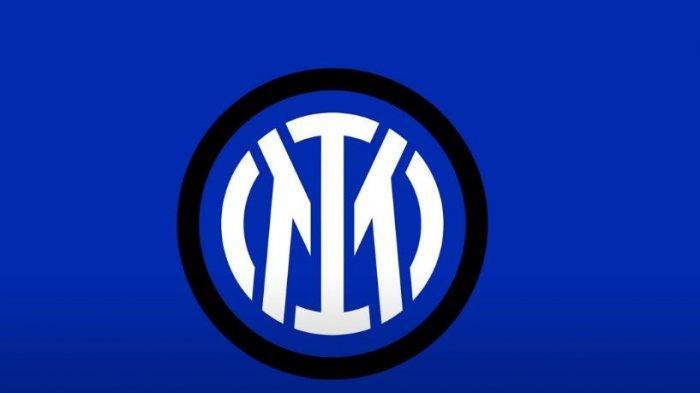 Inter Milan Rilis Logo Baru, tapi Sponsor Pengganti Pirelli Belum Ada