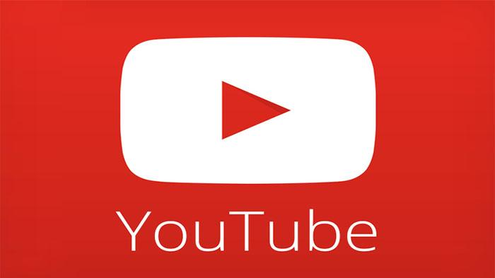 Cara Cepat dan Mudah Menambah Viewer Youtube, Coba Lakukan Langkah-langkah Ini