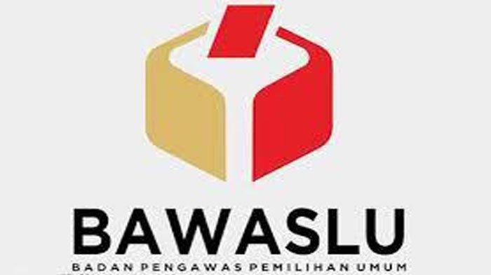 Bawaslu Riau Ancam Ajukan Pengunduran Pilkada Bila Paslon Tetap Bandel