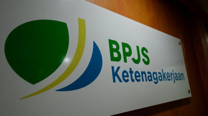 BPJSTK Terus Gencar Sosialisasi BPJSTKU,  Imbau Waspadai Jasa Pelayanan Tak Resmi