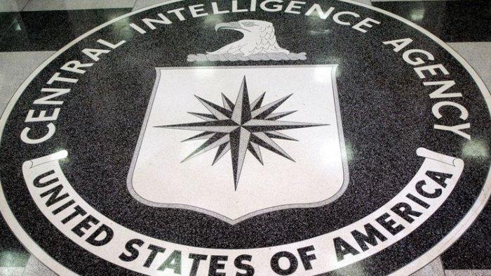 Badan Intelijenn AS Kalang Kabut, Seratus Anggota CIA Tiba-tiba Diserang Migrain Dan Sakit Kepala