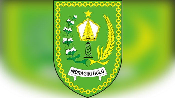 Ketua KPU Inhu Sebut Tingkat Partisipasi Pemilih pada Pilgubri 2018 Meningkat