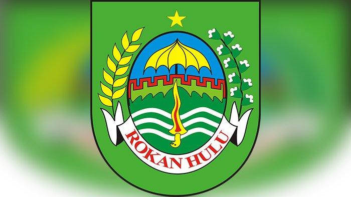 Dewan Pertanyakan Kekosongan Jabatan Wakil Bupati Rokan Hulu Tribun Pekanbaru