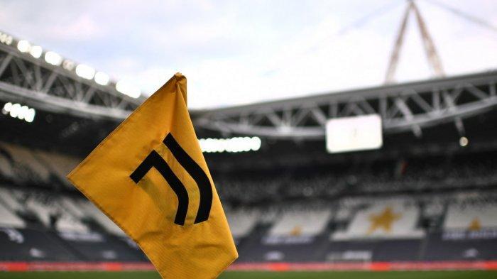 Sisa Laga Liga Italia, Kontra AC Milan Juventus Amankan Tiket Liga Champions dan Bungkus Copa Italia