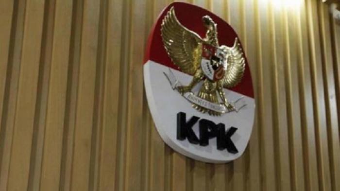 Kasus Korupsi Proyek Jalan Bengkalis, KPK Geledah Kantor PT ANN di Surabaya