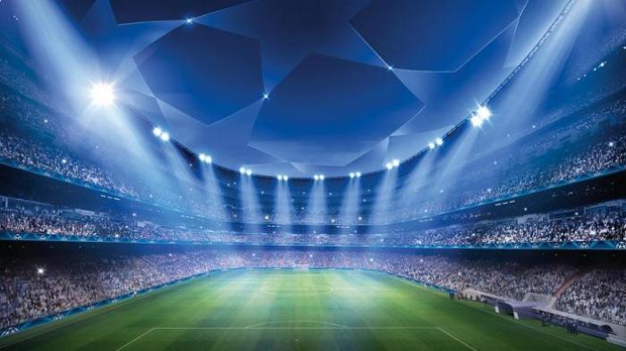 JADWAL Siaran Langsung Liga Champions Pekan Ini: Real Madrid Vs Liverpool, Man City Vs Dortmund