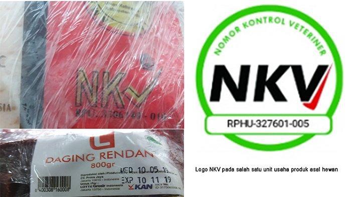 Sertifikasi NKV Bersifat Wajib Untuk Menjamin Keamanan Produk Asal Hewan