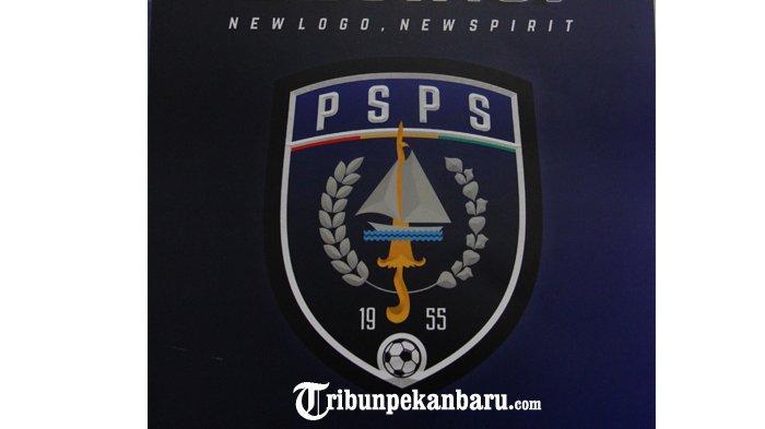 PSPS Riau Takluk 3-0 di Kandang Persibat Batang di Jawa Tengah