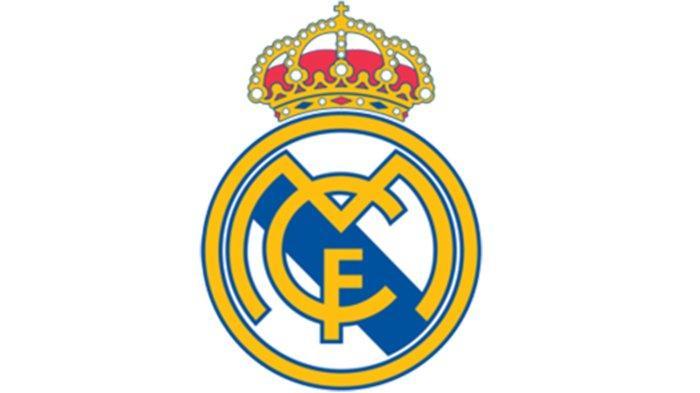 logo-real-madrid-klub-spanyol.jpg