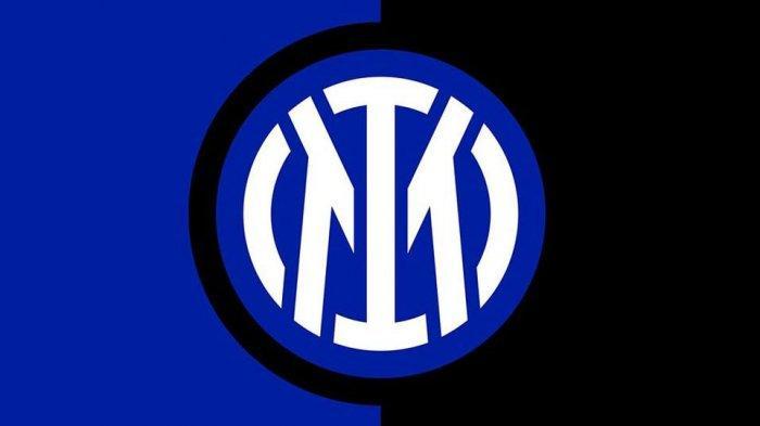 Pemain Banyak Hengkang, Inter Milan Mulai Incar yang Gratisan, Salah Satunya Pemain AC Milan Ini