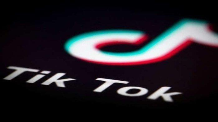 Bahasa Gaul di Tiktok: Arti ADIDAS, Arti Jedag Jedug, Arti Fruit Tea di Tik Tok
