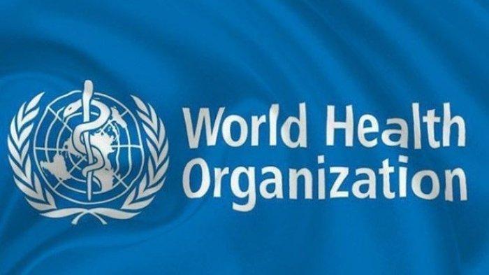 Indonesia Disorot WHO karena Lonjakan Covid-19: Solusi yang Diberikan Pengetatan Mobilitas Warga