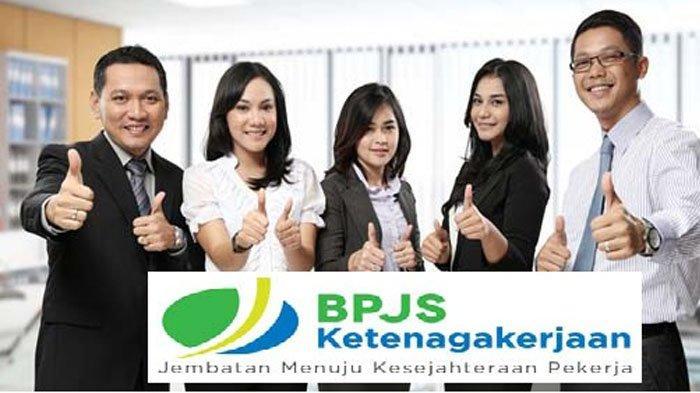 KCP BPJS Ketenagakerjaan Minta Pengusaha di Siak Riau Patuhi UMK 2020
