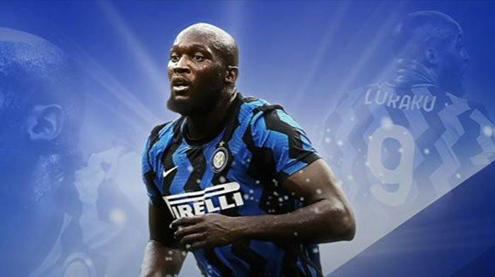 Liga Italia:Lukaku Isyaratkan Bertahan,Presiden Inter Milan Malah Membuka Harapan, Chelsea Mendekat?