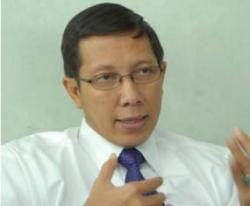 Menag: Indonesia Bukan Negara Sekuler, Nikah Beda Agama Sulit Dilakukan