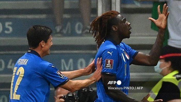 Gara-gara Roberto Mancini, Juventus Kini Jadi Punya Harapan di Liga Italia, Ini Penyebabnya