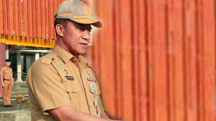 M Noer MBS Mundur dari Kadiskes Pekanbaru, Pilih Jadi Widyaiswara di Pemprov Riau, Apa Widyaiswara?