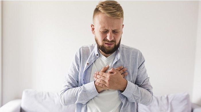 Siapa Sangka bisa Obati Maag, 10 Bahan Ini Ternyata Mudah Didapatkan di Rumah