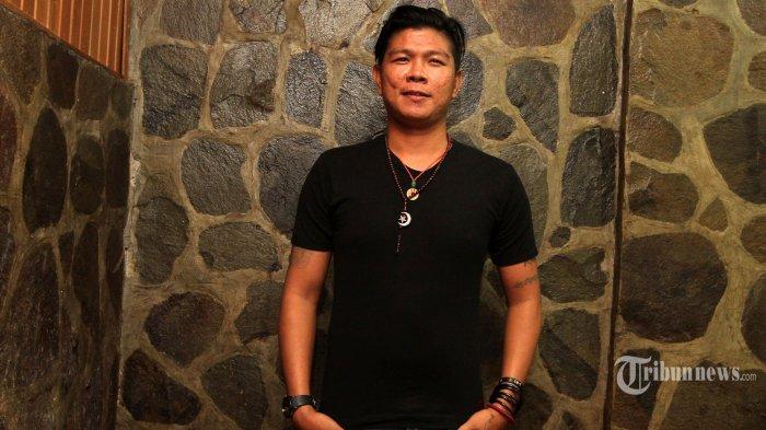 Ada yang Rindu dengan Kangen Band? Babang Tamvan Siapkan Hits yang Lebih 'Ngeri'
