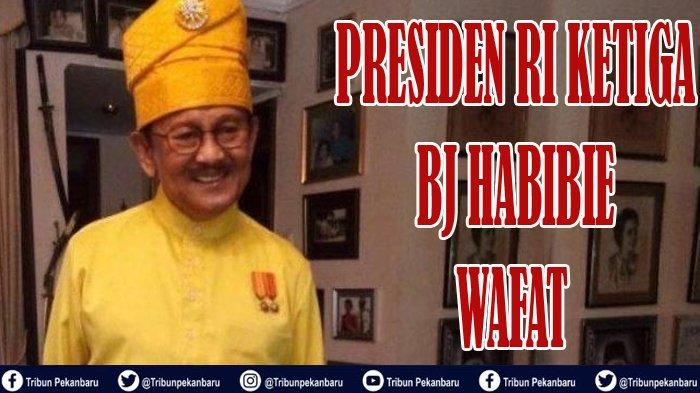 makam-presiden-ketiga-ri-bacharuddin-jusuf-habibie-atau-bj-habibie-berdampingan-dengan-ainun-habibie.jpg