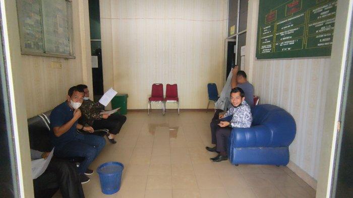 Makin Seru, Selain Personil TNI 2 Mantan Anggota DPRD Ikut Bertarung di Pilkades Serentak Pelalawan