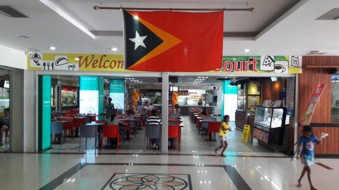 Bukan Australia atau Amerika, Ternyata China Negara Pertama yang Mengakui Kemerdekaan Timor Leste