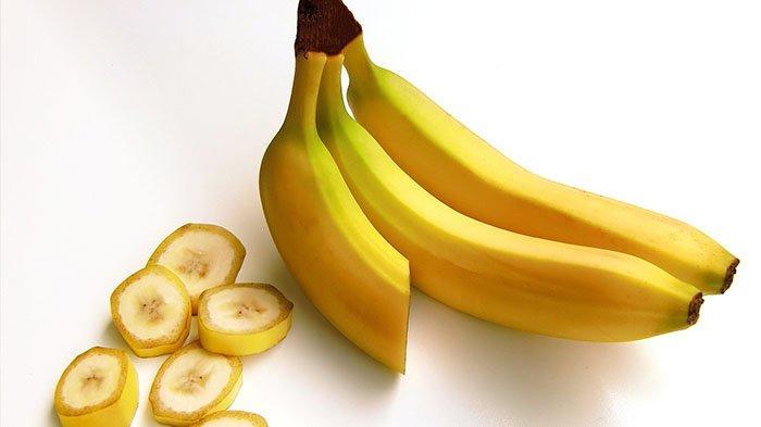 Manfaat Kulit Buahan untuk Kesehatan, Buah Apel, Pisang, Semangka, Mangga, Mentimun, Jeruk