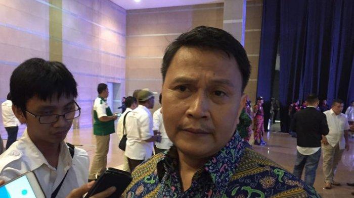 Mardani Ali Sera Tak Yakin PAN Bakal Tinggalkan Koalisi Adil Makmur Setelah Putusan MK