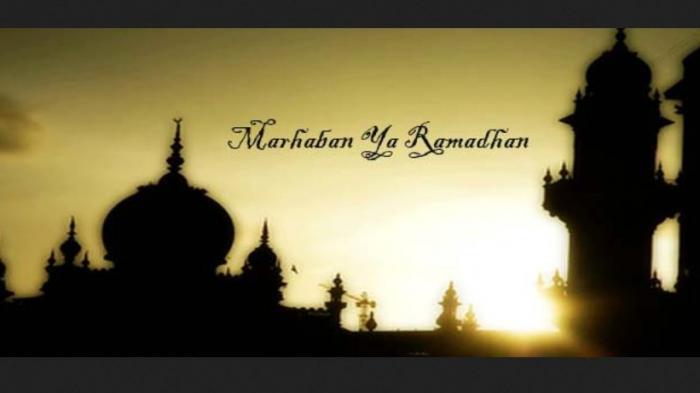 Deretan Ucapan Selamat Puasa Ramadhan 2019/1440 H: Bagikan di Media Sosial dan WhatsApp