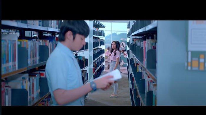 Mariposa FULL HD (2020): Nonton Streaming Film Mariposa