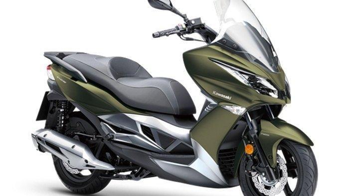 UPDATE Daftar Harga Motor Honda Akhir Maret 2020: Mulai dari Harga Honda Beat, Vario, PCX, CBR150