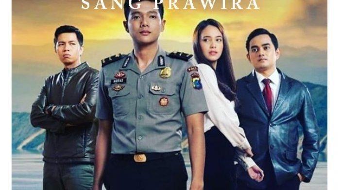 Mau Nonton Film Para Pejabat Indonesia? Cek Disini Link Download Film Sang Perwira Full Movie