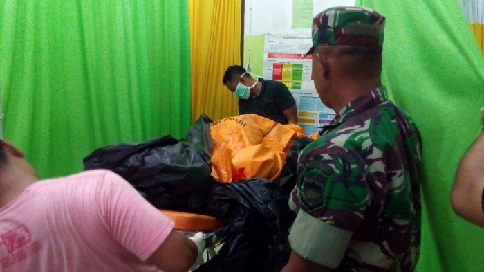 7 Fakta Pembunuhan Wanita yang Ditemukan dalam Sumur di Rohul, Dihabisi Gara-gara Menolak Hal Ini