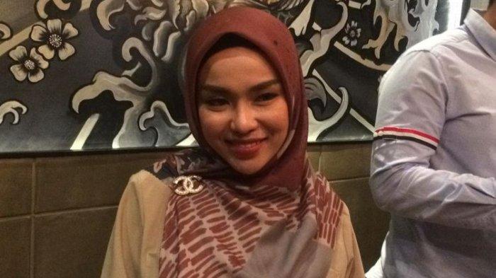 Giliran Teman SMP yang Kuliti Borok Medina Zein, Bocor Bukti Cek Palsu 3 Tahun Lalu, Tak Bisa Cair