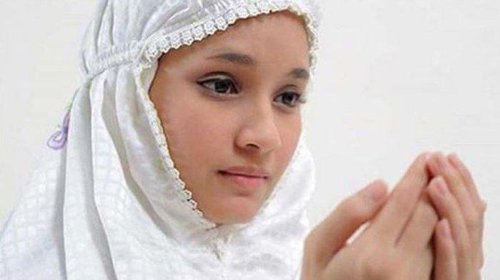 Bacaan Pembuka Rezeki di Pagi Hari bagi Umat Muslim:Doa Pagi Hari Tulisan Latin dan Arab