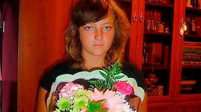 Menggelar Resepsi Pernikahan Megah di Istana Ratu Rusia, Kacang Buat Pengantin Wanita Ini Meninggal