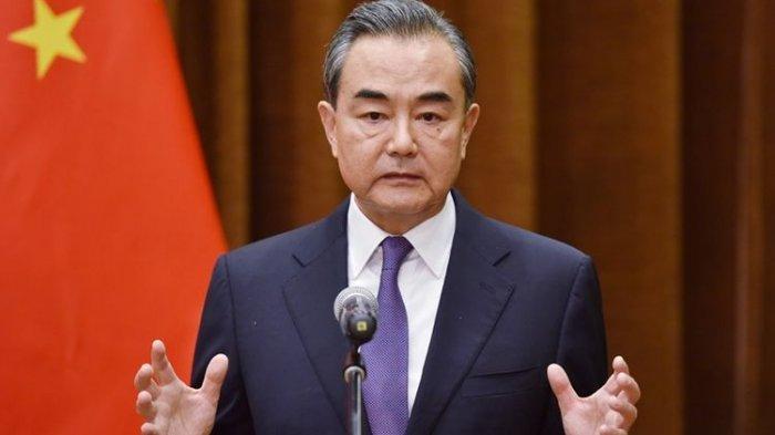 Tak Henti-hentinya Membuat Gaduh, China Gertak Ceko yang Melakukan Komunikasi ke Taiwan