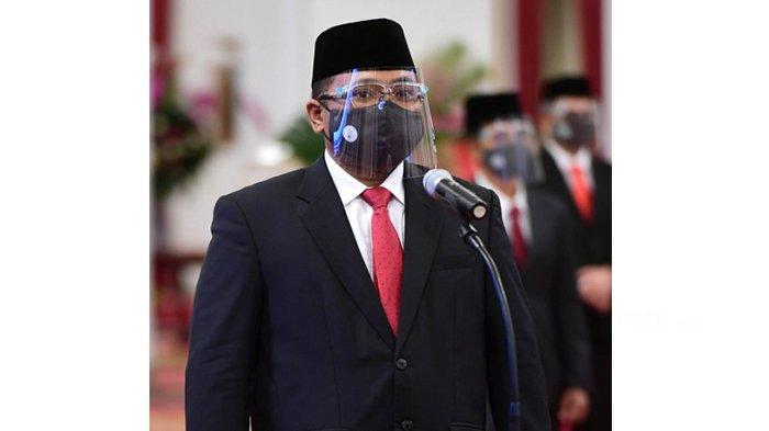 Biaya Haji Berpotensi Naik di Masa Pandemi Covid-19, Ini Penjelasan Menteri Agama Yaqut Cholil